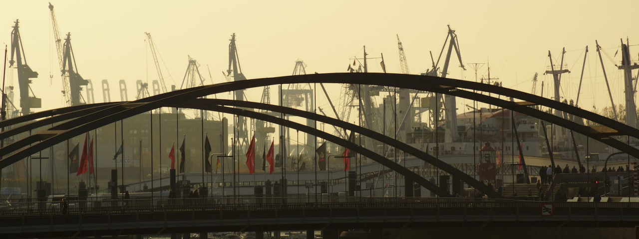 hamburg_header-2