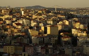 Istanbul_HD-15