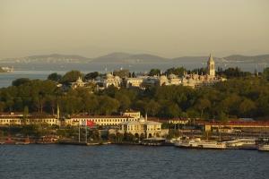 Istanbul_HD-151