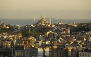 Istanbul_HD-19