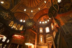 Istanbul_HD-10