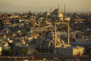 Istanbul_HD-20