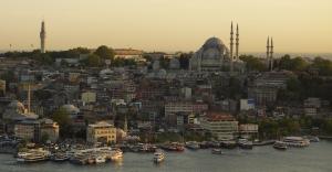 Istanbul_HD-22