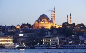 Istanbul_HD-26
