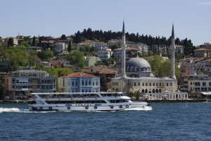 Istanbul_HD-31