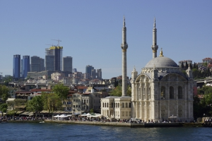 Istanbul_HD-38