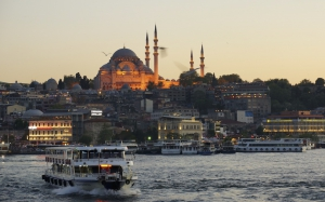 Istanbul_HD-39