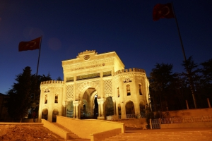 Istanbul_HD-40