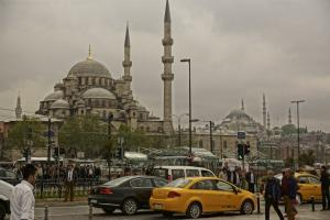 Istanbul_HD-7