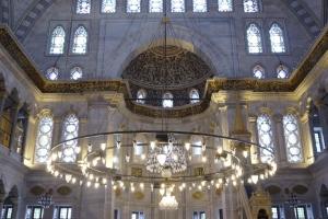Istanbul_HD-9