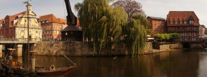 Lüneburg_header