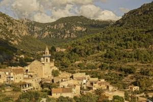 Mallorca_HD-27