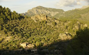 Mallorca_HD-33