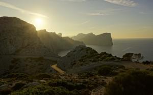 Mallorca_HD-36