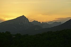 Mallorca_HD-39