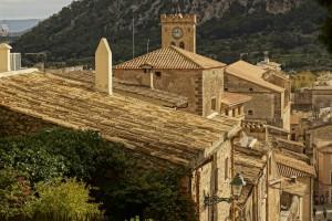 Mallorca_HD-5