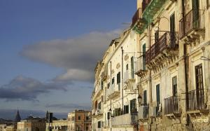 Sizilien 115
