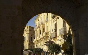 Sizilien 118