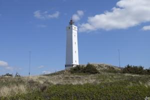 dänemark (1)