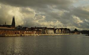 lübeckerhafen 1