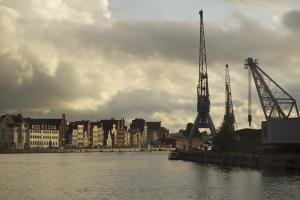 lübeckerhafen 2