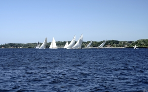 12mR-Regatta1