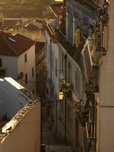 13 Lissabon