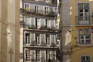 16 Lissabon