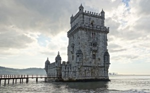 17 Lissabon