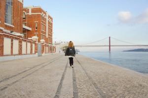 19 Lissabon