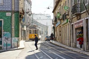 2 Lissabon