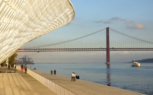 21 Lissabon
