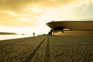 22 Lissabon