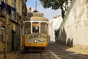 25 Lissabon