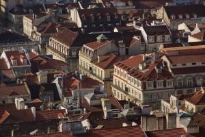 28 Lissabon