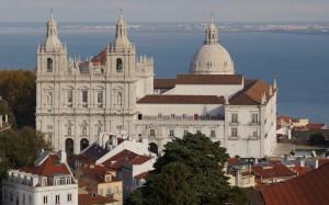 29 Lissabon