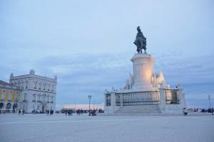31 Lissabon