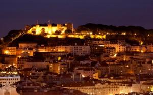 39 Lissabon