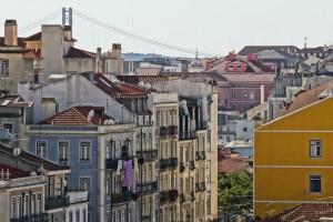 4 Lissabon