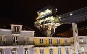 43 Lissabon