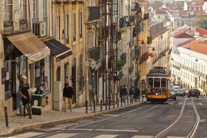 49 Lissabon