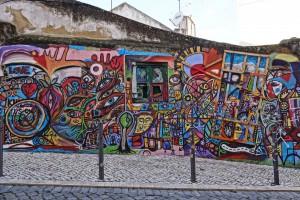 5 Lissabon