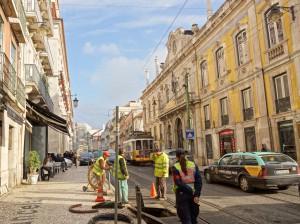 50 Lissabon