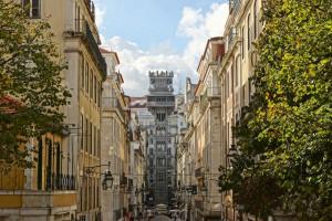 8 Lissabon