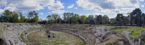 Amphitheater (1)
