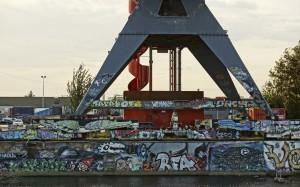 Amsterdam 3 (1)