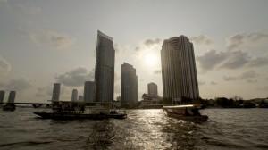 Bangkok (5)