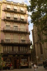 Barcelona 3 (1)