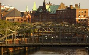 Hamburg 3 (1)