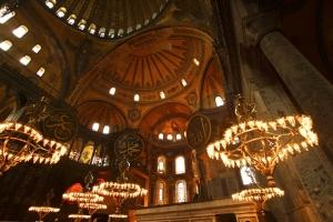 Istanbul_HD-1